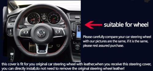 Vw Golf Mk5 Steering Wheel Removal