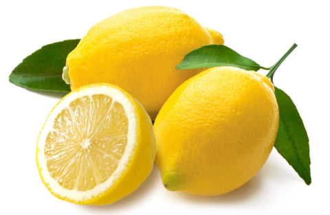 Lemon E Liquid