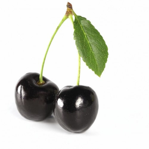 Black Cherry E Liquid
