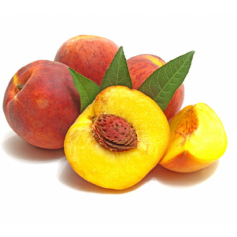Juicy Peach E Liquid