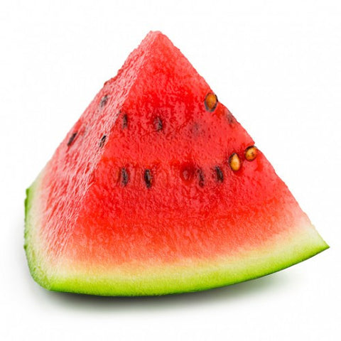 Watermelon E Liquid