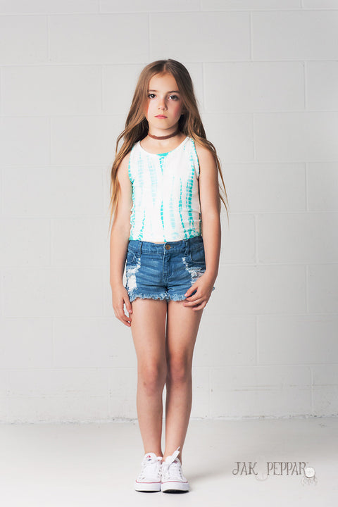 48c52b8a1ffe Tween Boutique Clothing - Boho Inspired Outfits for Girls – Tagged ...