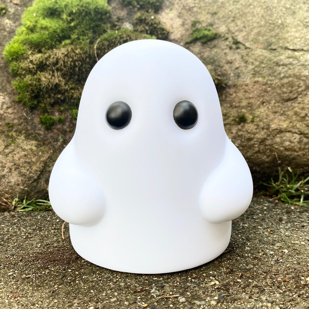 "Tiny Ghost 3"" (OG Edition)"