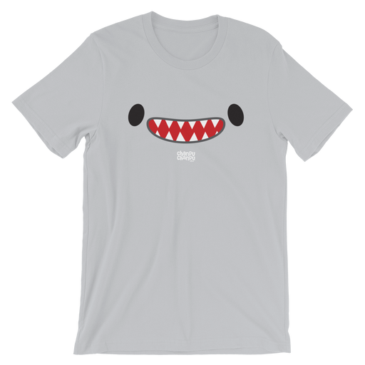 Chanpu Chanpu (Big Smile) Tee