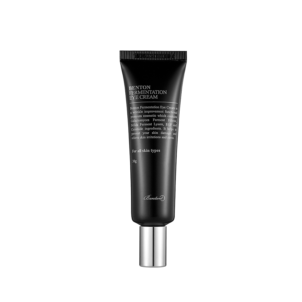 Benton Fermentation Eye Cream | SKINiD.se