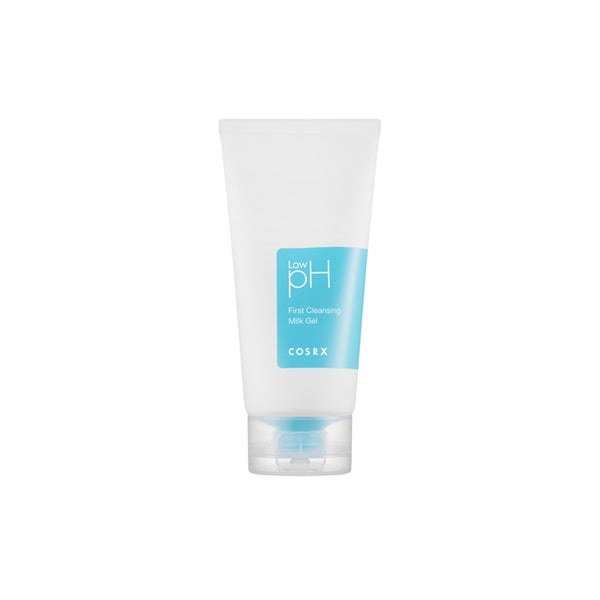 Cosrx Low PH First Cleansing Milk Gel | SKINiD.se