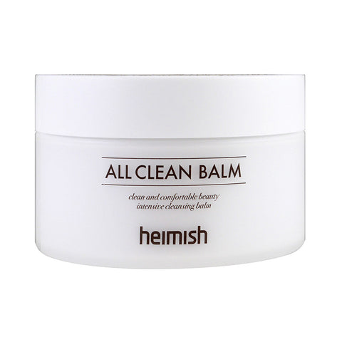 Heimish All Clean Balm | SKINiD.se