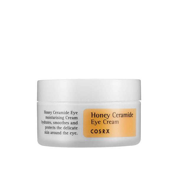 Cosrx Honey Ceramide Eye Cream | SKINiD.se