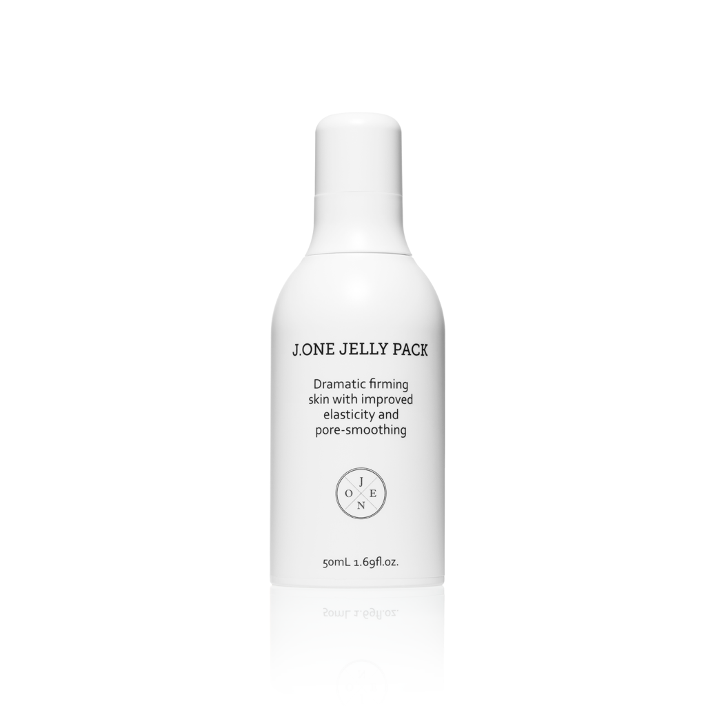 J.ONE JELLY PACK | SKINiD.se