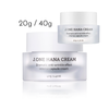 J.one Hana Cream | SKINiD.se