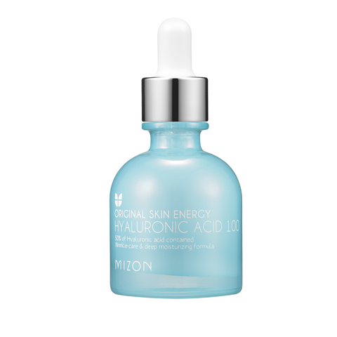 Mizon Hyaluronic Acid 100 | SKINiD.se