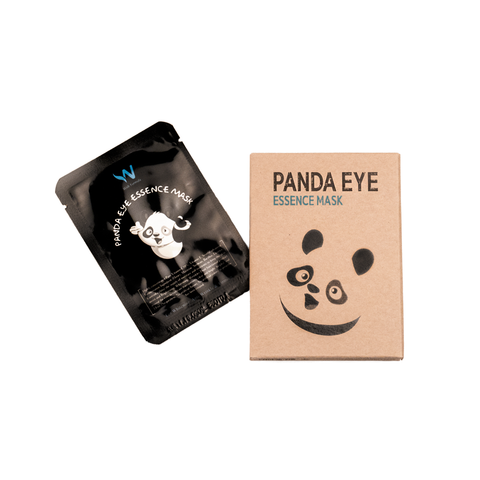 Wish Formula Panda Eye Essence Mask | SKINiD.se