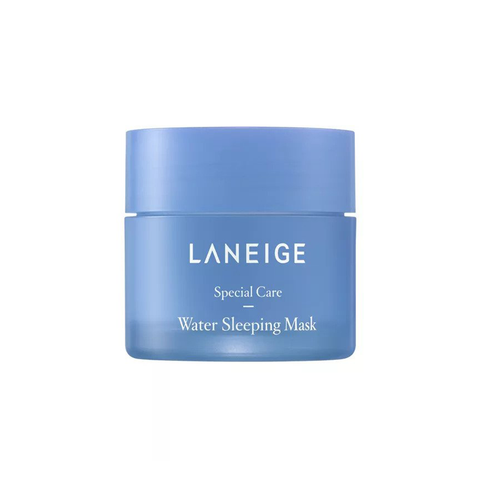 Laneige Water Sleeping Mask | SKINiD.se