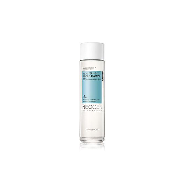 Neogen Real Ferment Micro Essence Treatment | SKINiD.se