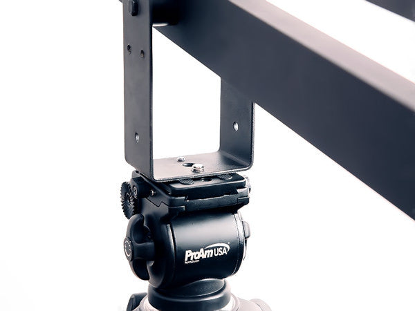 Orion Camera Crane tripod mounting attaching