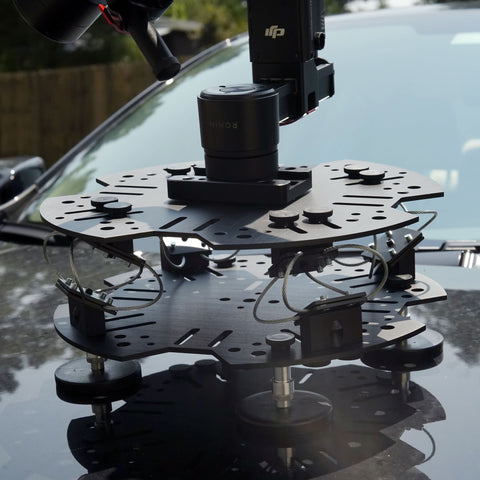 modus-action-vehicle-vibration-isolators-camera-mounted-ronin