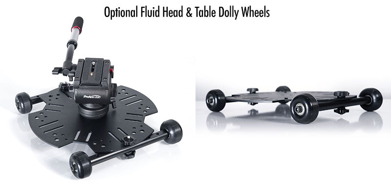 modus-adjustable-dolly-wheels-assembled-option-fluid head