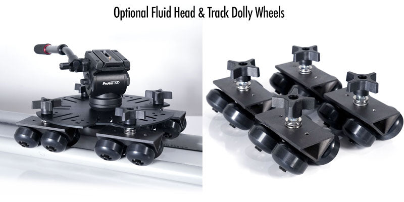 modus-track-dolly-wheels-assembled-fluid-head-option
