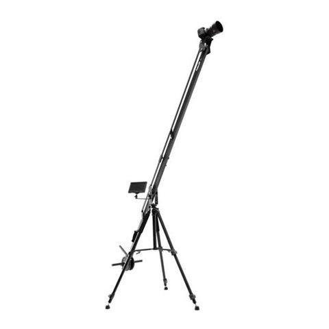 Orion DVC210 8 ft DSLR Camera Crane / Jib by ProAm USA