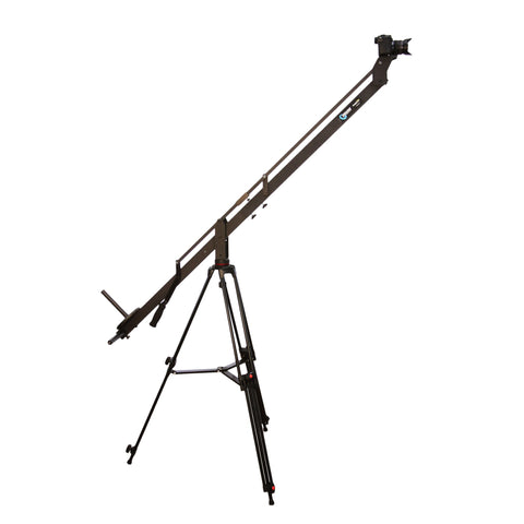 Orion DVC260 6 ft DSLR Camera Crane / Jib - PRODUCTS