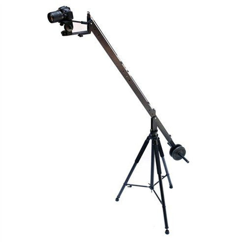 ProAm USA CarryOn Camera Crane - PRODUCTS