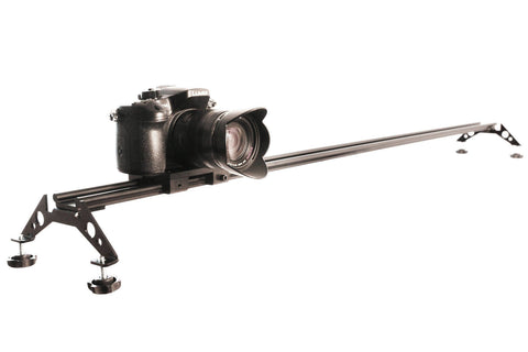 48 Inch Camera Slider & Video Dolly, SimpleSLIDER