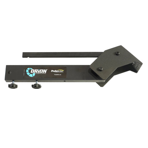 1 ft Short Head for Orion DVC200 and DVC210 Camera Cranes - PRODUCTS