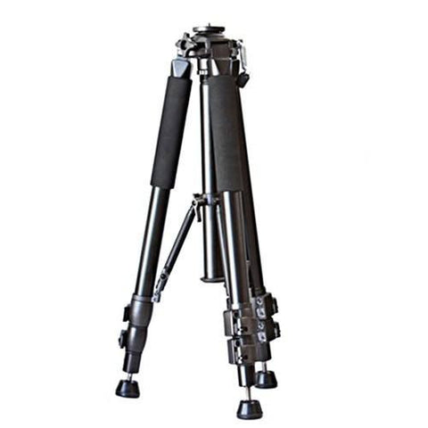 Open Box Pro Tripod Legs & Bag Kit - PRODUCTS