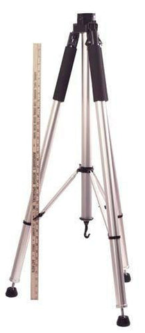 Heavy Duty Pro Studio Tripod Legs & Bag Kit - PRODUCTS