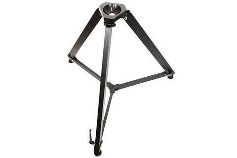 100mm Bowl Mount Super Heavy Duty Tripod Legs & Bag Kit by ProAm USA