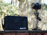 Autopilot DSLR Video Camera Gimbal Stabilizer and Bag Kit - PRODUCTS