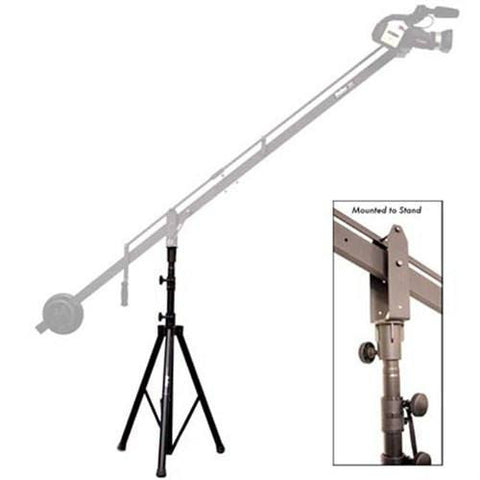 Camera Crane Stand Support - PRODUCTS