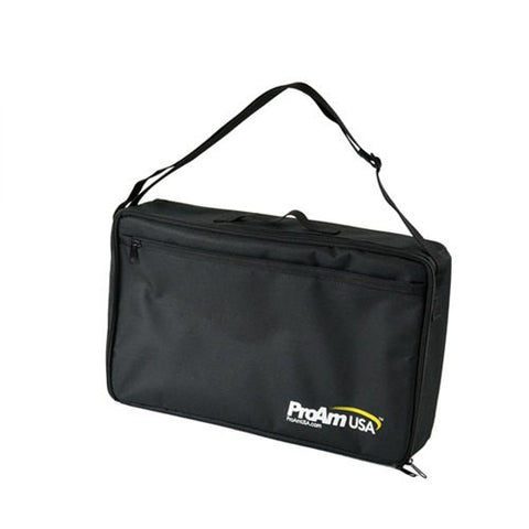 Autopilot Stabilizer & Equipment Carrying Bag - PRODUCTS