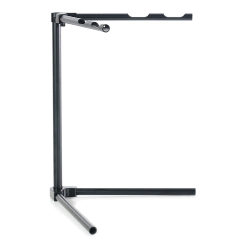 Gimbal Stabilizer Tuning Support Stand -