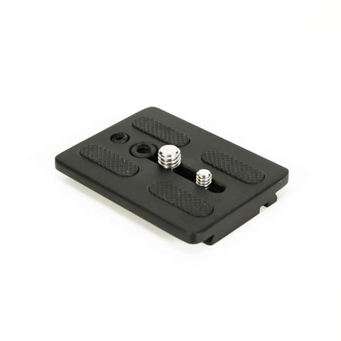 ProAm USA Tripod Head Sliding Top Plate Replacement - PRODUCTS