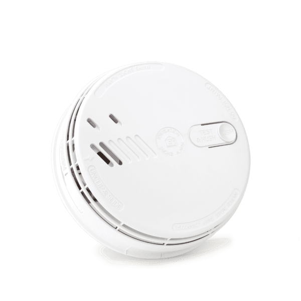 AICO Ionisation Smoke Alarm - EI141RC