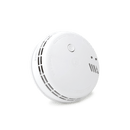 AICO Optical Smoke Alarm - EI146RC