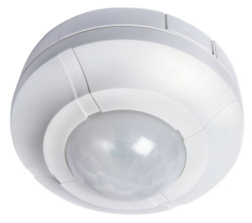 Timeguard 360° PIR Surface Mount Ceiling - SLW360