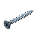 "Schneider Electric 1.5"" X 10 CSK TwinFast Wood Screws - 3719523"