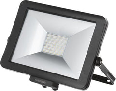 JCC LED 10W LED Floodlight Black IP65 - JC45200BLK