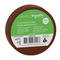 Thorsman Insulation Tape 19mm x 33m Brown - 2420116