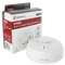 AICO Multi-Sensor Fire CO Alarm - EI3028