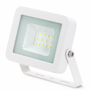 JCC LED 10W LED Floodlight White IP65 - JC45200WH