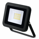 JCC LED 50W LED Floodlight Black IP65 - JC45206BLK