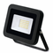 JCC LED 30W LED Floodlight Black IP65 - JC45204BLK