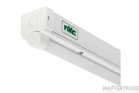 NVC Phoenix LED 40W 5Ft M3 840 - NPH40/LED/M3/840