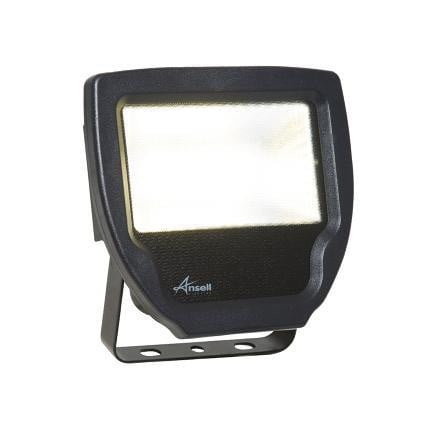 Ansell Carina 30W LED Floodlight Cool White - ACALED30
