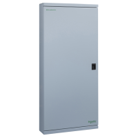 Schneider Electric 250A 24 Way TP Distribution Board - SE72B250