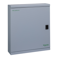 Schneider Electric 40A MCB Type C SP 10kA - SE10C140