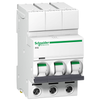 Schneider Electric Relay Socket 8 Pins 12A - RUZC2M